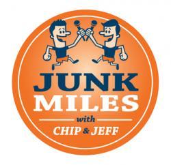 Junk Miles