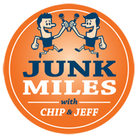 Junk Miles with Chip & Jeff