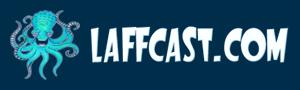 LaffCast.com